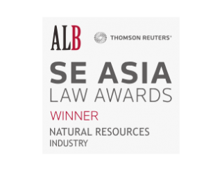 https://adcolaw.com/wp-content/uploads/2019/03/awards-adco-adisuryo-dwinanto-alb-13-320x247.png