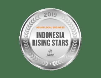 https://adcolaw.com/wp-content/uploads/2019/03/awards-adco-adisuryo-dwinanto-alb-19.png
