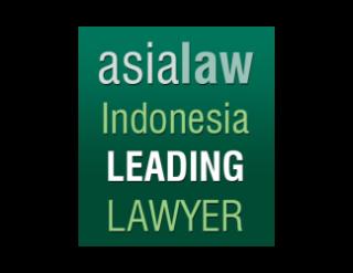 https://adcolaw.com/wp-content/uploads/2019/03/awards-adco-adisuryo-dwinanto-asialaw-320x247.png