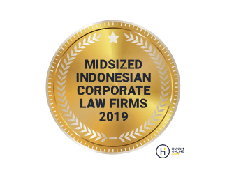 https://adcolaw.com/wp-content/uploads/2019/04/awards-adco-adisuryo-dwinanto-midsized-hukumonlinedotcom.png