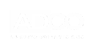 https://adcolaw.com/wp-content/uploads/2019/04/logo-adco-adisuryo-dwinanto-white-small-2.png