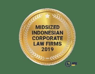 https://adcolaw.com/wp-content/uploads/2019/06/awards-adco-adisuryo-dwinanto-midsized-hukumonlinedotcom.png