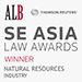 https://adcolaw.com/wp-content/uploads/2019/08/awards-adco-adisuryo-dwinanto-co-alb.png