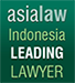 https://adcolaw.com/wp-content/uploads/2019/08/awards-adco-adisuryo-dwinanto-co-asialaw.png