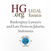 https://adcolaw.com/wp-content/uploads/2019/08/awards-adco-adisuryo-dwinanto-co-hg.png