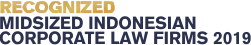 https://adcolaw.com/wp-content/uploads/2019/08/logo-adco-hukumonline-mid-law-firm-19.png