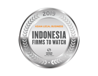 https://adcolaw.com/wp-content/uploads/2019/10/awards-adco-adisuryo-dwinanto-alb-iftw-19.png