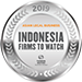https://adcolaw.com/wp-content/uploads/2019/10/awards-adco-adisuryo-dwinanto-alb-iftw-small.png