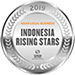 https://adcolaw.com/wp-content/uploads/2019/10/awards-adco-adisuryo-dwinanto-co-alb-19-small.png