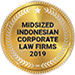 https://adcolaw.com/wp-content/uploads/2019/10/awards-adco-adisuryo-dwinanto-co-midsized-hukumonlinedotcom-small.png