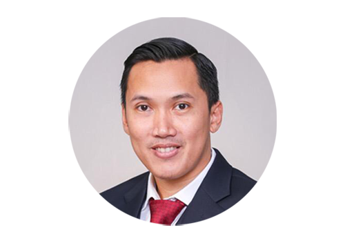 https://adcolaw.com/wp-content/uploads/2020/02/rizky-dwinanto-adco.png