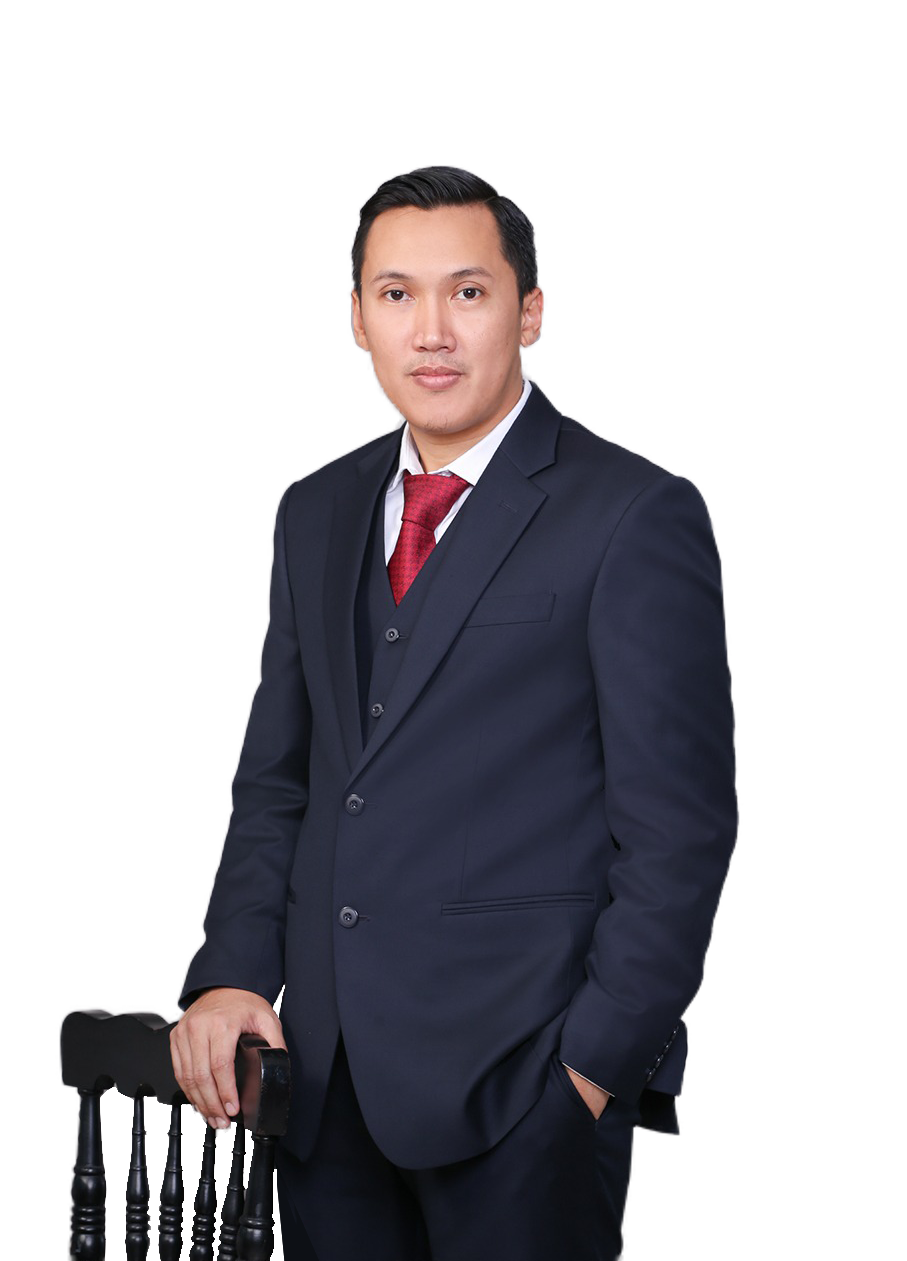 https://adcolaw.com/wp-content/uploads/2020/03/rizky-dwinanto-adco-law-1.png