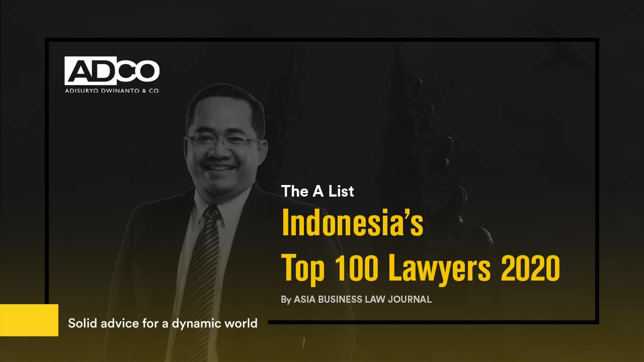 https://adcolaw.com/wp-content/uploads/2020/05/Indonesias-top-100-lawyers-2020-1.jpg