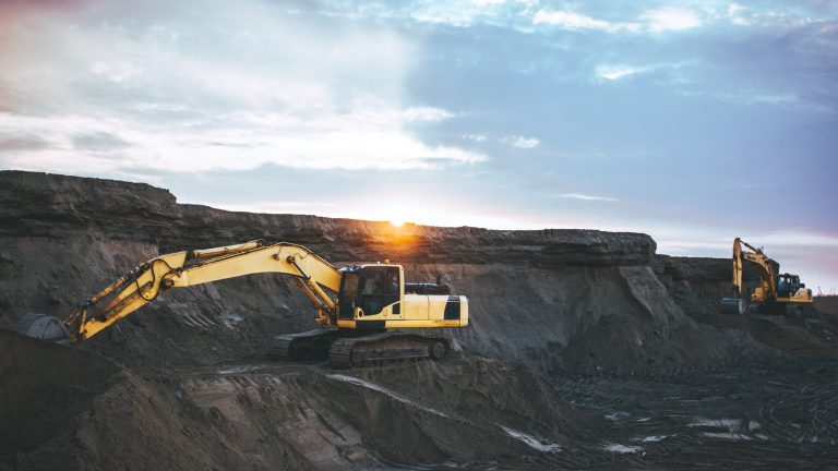 Moratorium on Indonesian Mining Licenses