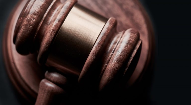 Litigation Funding & Its Existence in Indonesian Court System