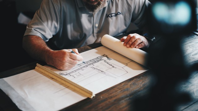 Types of Construction Project Contract