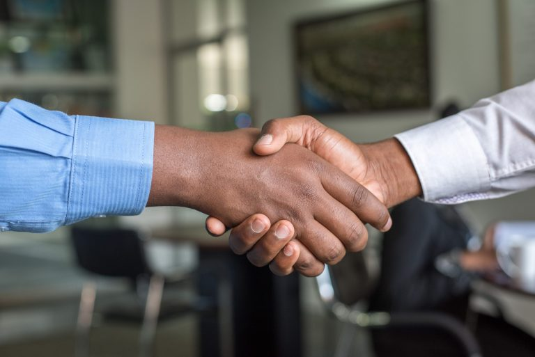 Top Considerations of M&A in Indonesia