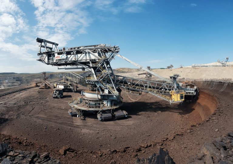 Impacts of the Job Creation Law on the Mining Sector