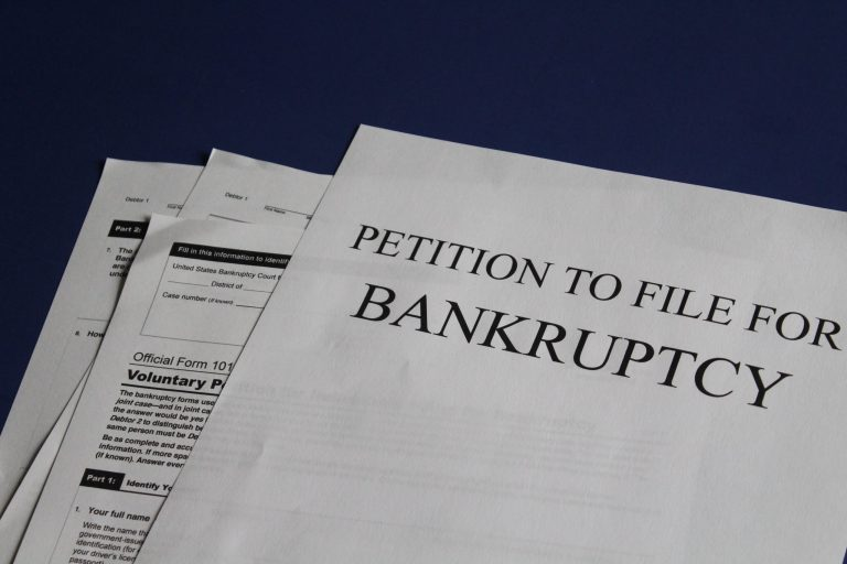Insolvency Test Concerning The Bankruptcy Law Bill (part 2)
