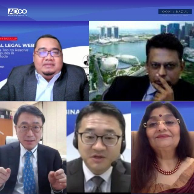 Adco law firm jakarta webinar