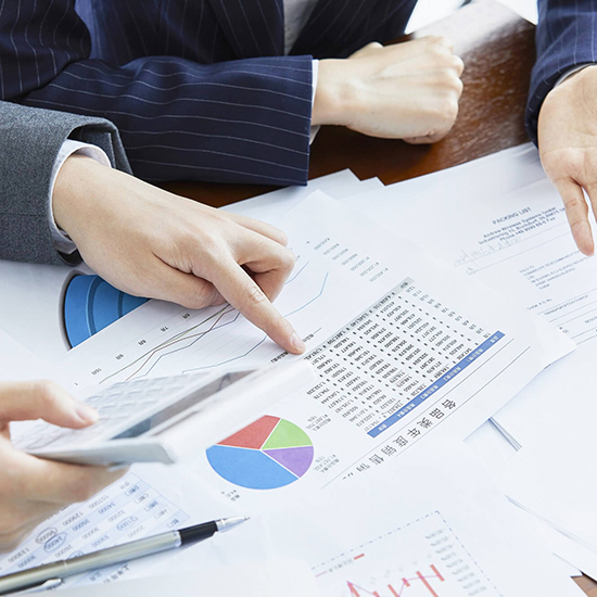 Formulating a Splitting EPC to achieve the tax efficient transaction